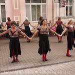 2013.07.19 Lõhnavad Tartu Hansapäevad - AS20130720THP_272S.jpg