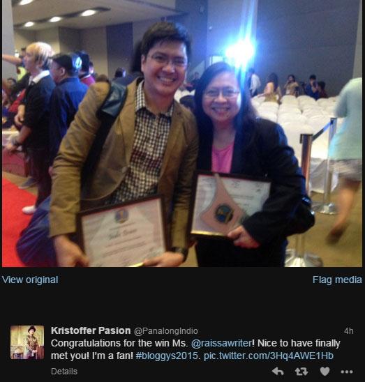Sino ang dating pangulo ng pilipinas ang hindi gumagamit ng kanyang kapangyarihan 3sat online dating