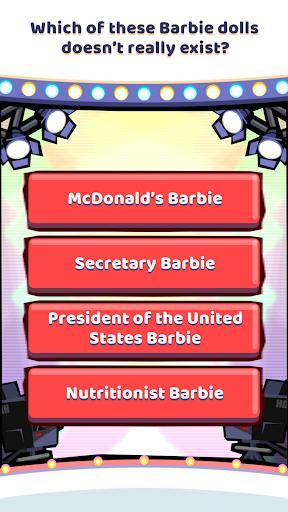 Nope Quiz screenshot 5