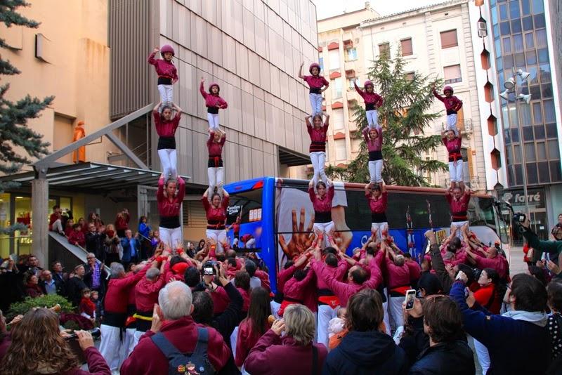 Presentació Autocars Castellers de Lleida  15-11-14 - IMG_6816.JPG