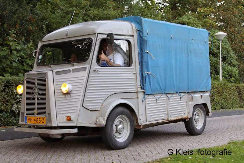Oldtimers Nieuwleusen 2014 - IMG_1033.jpg