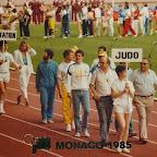 1985 - Wereldspelen Medische beroepen Monaco-2.jpg
