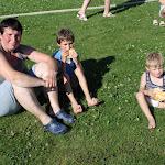 2014-07-19 Ferienspiel (281).JPG