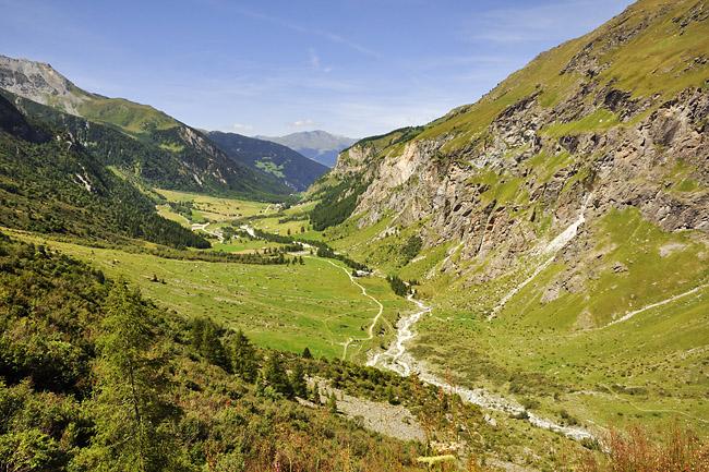 gr5-mont-blanc-briancon-peisey-nancroix-vallee.jpg