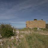 Salto de Roldan - Pena San Miguel-011.jpg