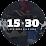 1530 - Die Fußball-Blogs's profile photo