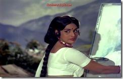 Kanchana Hot 2