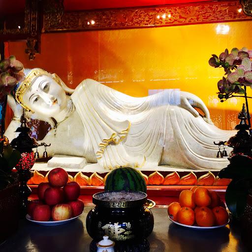 Teresa Yuan - Address, Phone Number, Public Records | Radaris