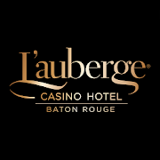 Lauberge Baton Rouge