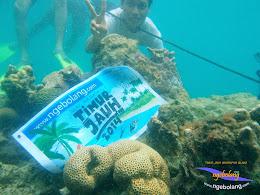pulau harapan timur jauh 29-30 nov 2014 caklung 15