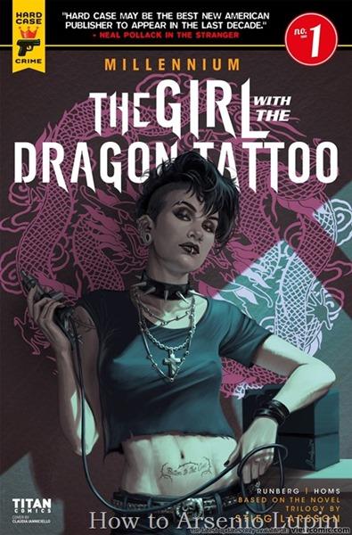 [La+Chica+del+drag%C3%B3n+tatuado%5B5%5D]