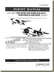 2 T.O. 1B-66(E)B-1_01