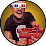 Retro Gaming News's profile photo