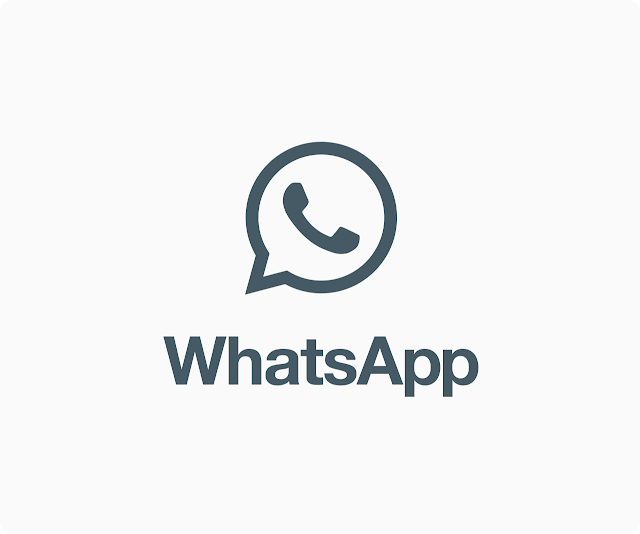 WhatsApp Beta Update to get Stickers Preview