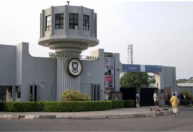 How UI Student Almost Killed After Being Mistaken For A Thief