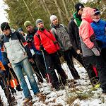 2014.02.24 Elamusretke paraad Koitjärve rabas - AS20140224KOITJARVE_093S.JPG