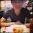 Steven Ching avatar image