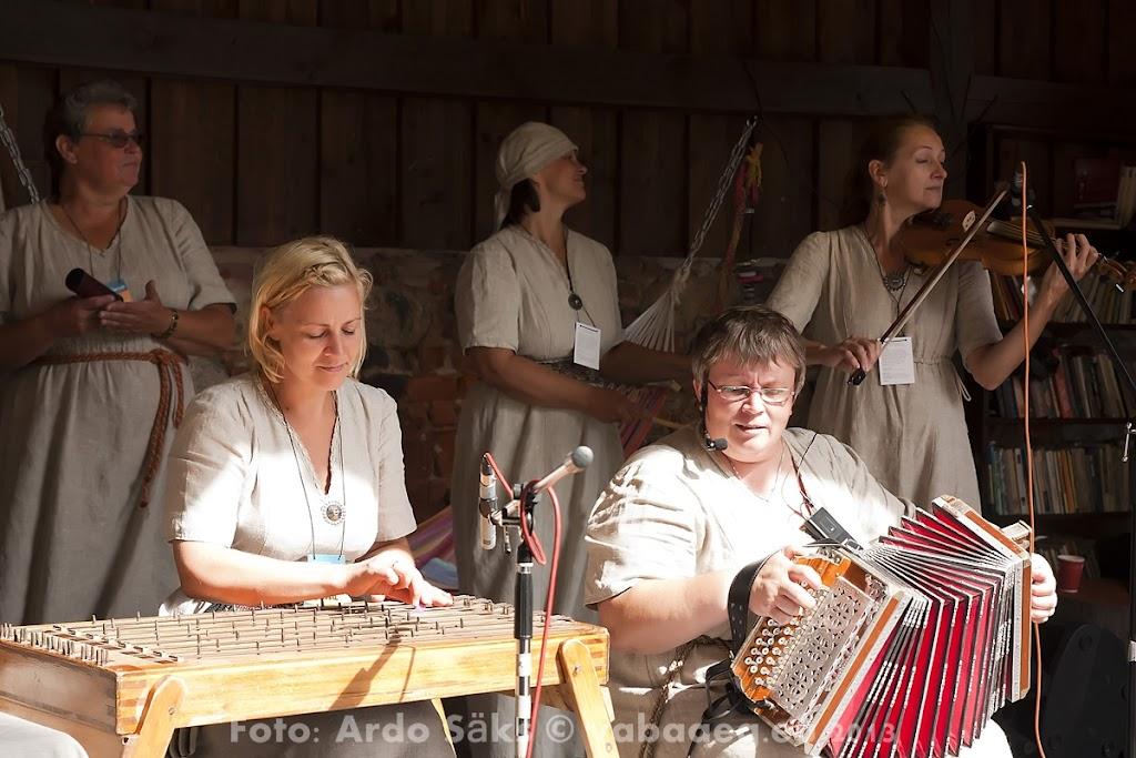 2013.07.19 Lõhnavad Tartu Hansapäevad - AS20130721THP_510S.jpg