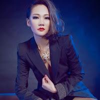 LiGui 2014.12.16 网络丽人 Model 曼蒂 [33+1P] 000_1563.jpg