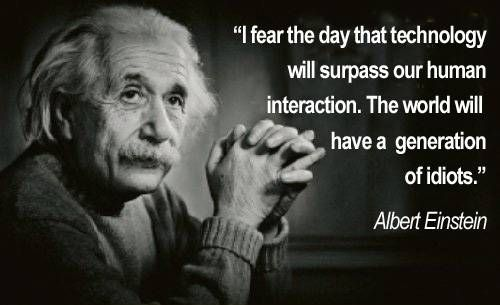 Albert Einstein Quotes Imagination. U201c