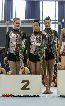 Han Balk Fantastic Gymnastics 2015-2793.jpg