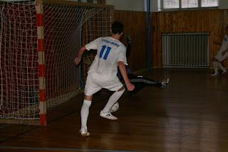 Fodbal_11_hra127