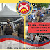 POLÍCIA MILITAR DA BAHIA**CPRS - 63ª CIPM