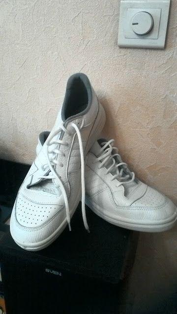 кроссовки динамо 46