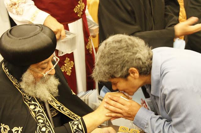 H.H Pope Tawadros II Visit (4th Album) - _MG_0868.JPG