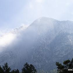 Hofer Alpl Tour 04.08.16-2892.jpg