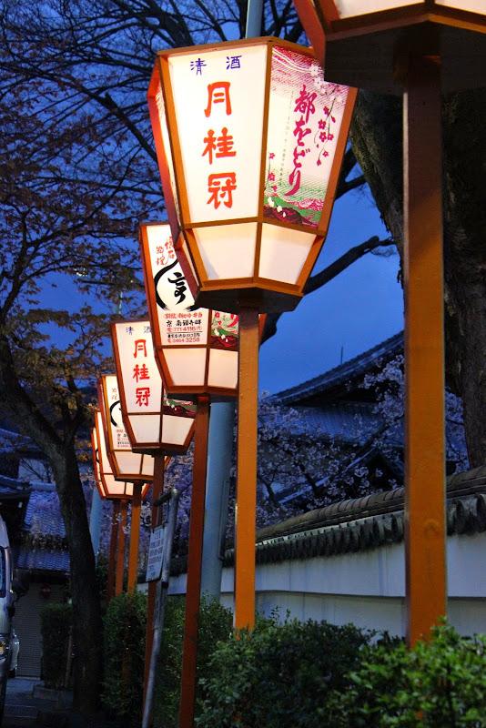 2014 Japan - Dag 8 - marjolein-IMG_1250-0095.JPG