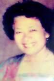 Dr. Librada C. Pableo