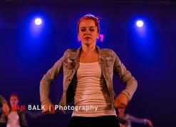 Han Balk Voorster Dansdag 2016-3552.jpg