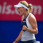 Ana Bogdan - 2015 Prudential Hong Kong Tennis Open -DSC_0123.jpg