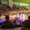 2014_03_15_CDO_Olomouc_2014-03-15_0356.jpg