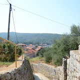 croatia - IMAGE_DBFD1A30-AB17-4209-A783-1833FA5BA073.JPG