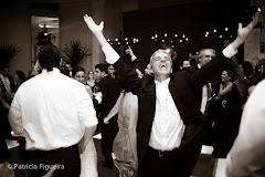 Foto 2061pb. Marcadores: 24/09/2011, Casamento Nina e Guga, Rio de Janeiro