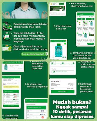 beli-obat-bisa-online