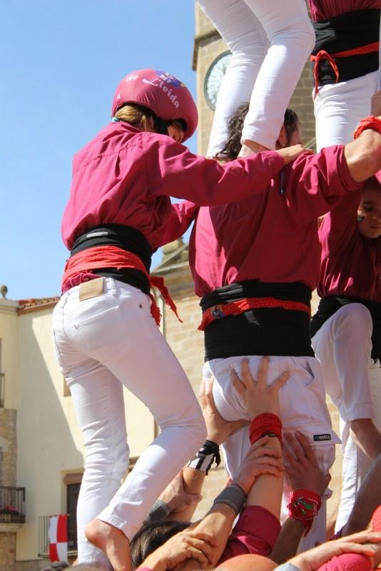 Actuació Puigverd de Lleida  27-04-14 - IMG_0169.JPG