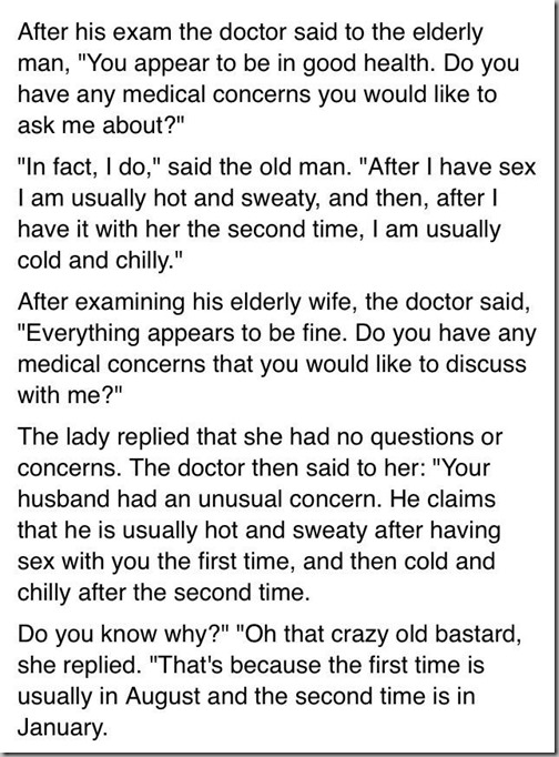 after sex 2