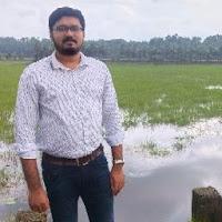 VISHAL VANIL's avatar