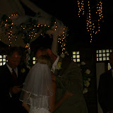 Beths Wedding - S7300159.JPG