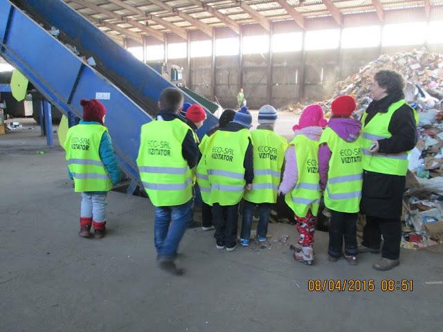 Scoala Altfel - proiect educational - aprilie 2015 - IMG_2256.JPG
