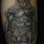 Tatuagens-com-o-Personagem-Thor-14.jpg