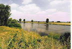 maasoever_ChrisPerreijn-1.jpg