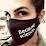 Kristin Fontes's profile photo