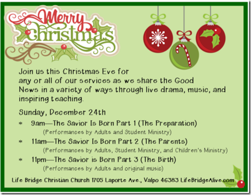 ChristmasInvite2