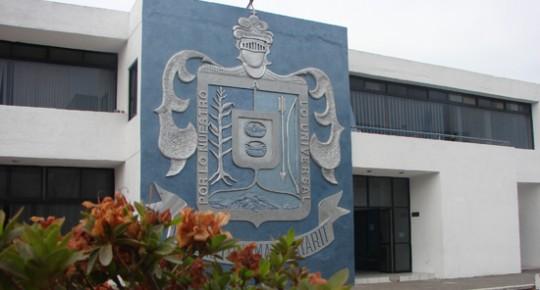 Formato de Solicitud de Registro de Programa de Servicio Social - UAN