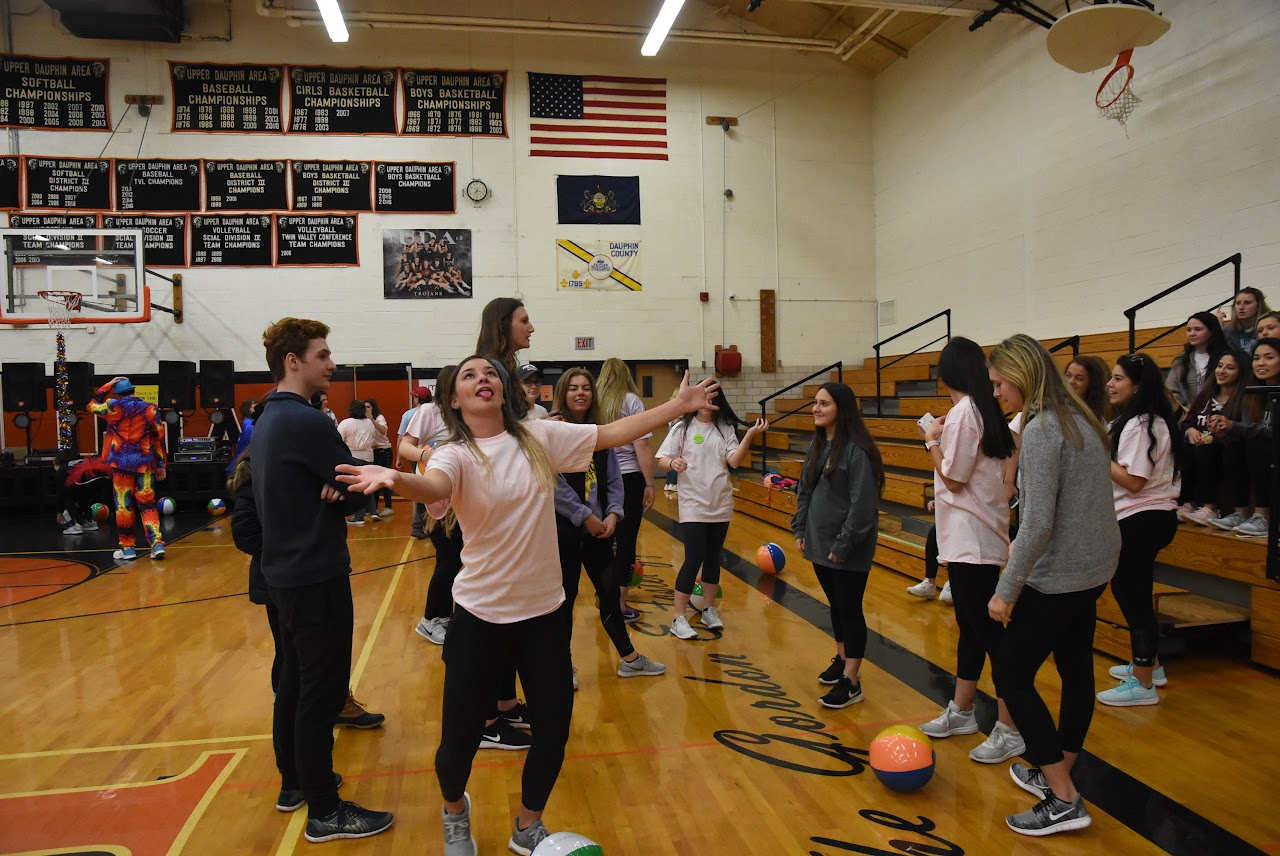 2018 Mini-Thon - UPH-286125-50740684.jpg