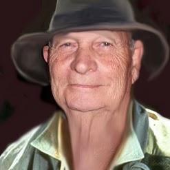 Jimmy Floyd
